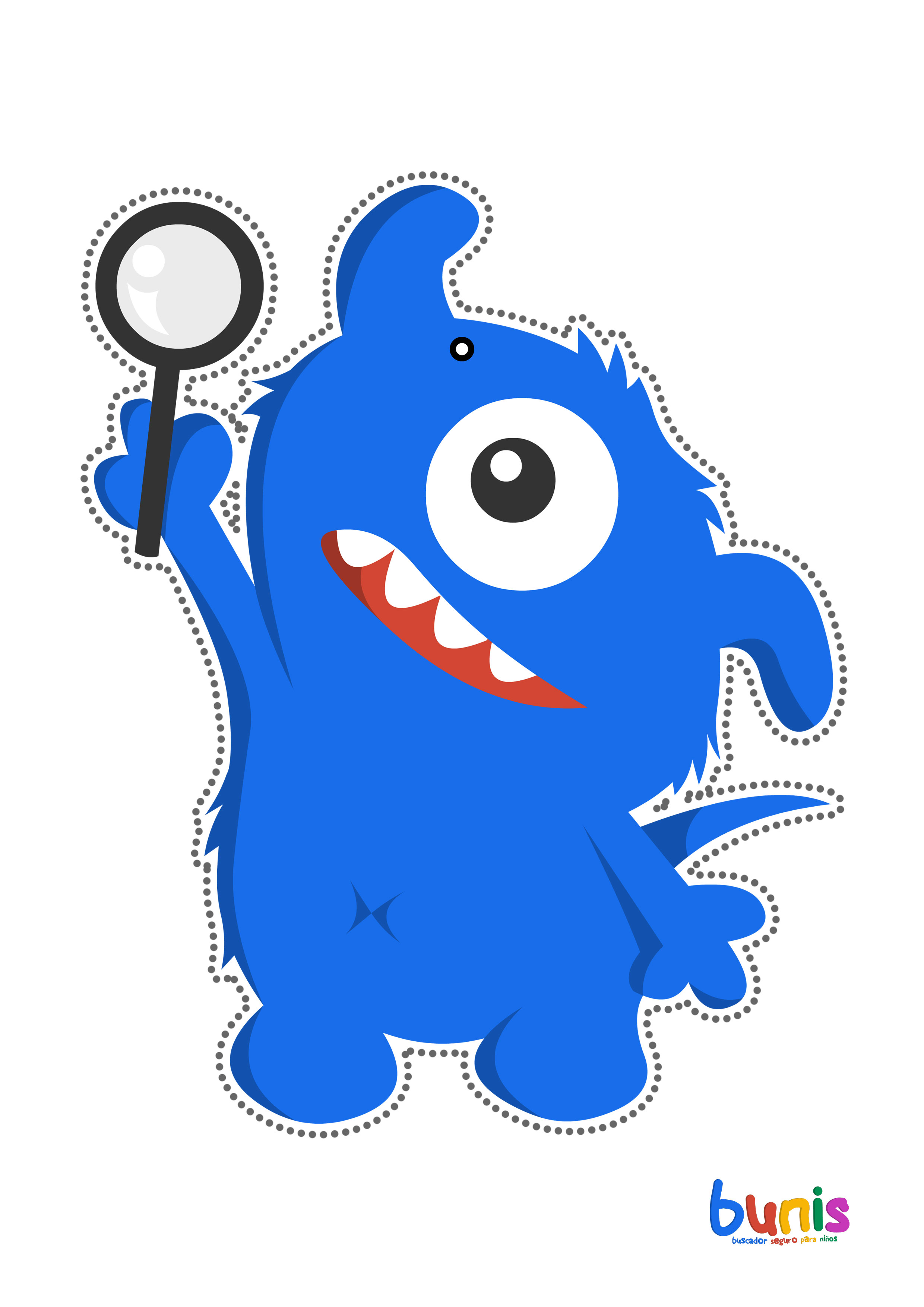 colgar-monstruo-azul