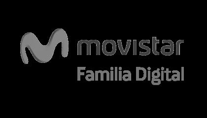 Familia Digital | Movistar