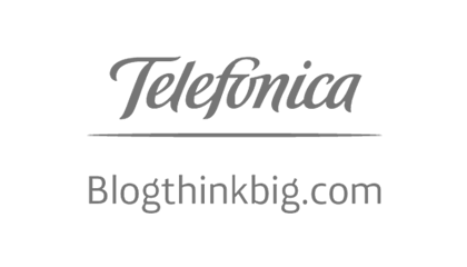 Think Big | Telefónica